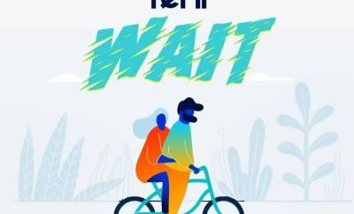 Teni - Wait