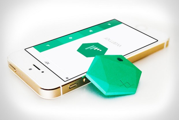 iphone locator Apps