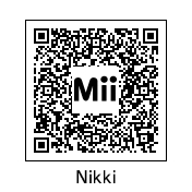 Gold Bottomed Mii's for everyone ^_^ | Pongs Updates