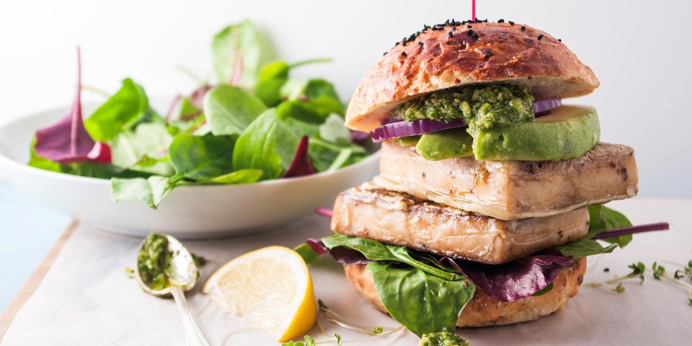 Vegan Recipes Great British Chefs