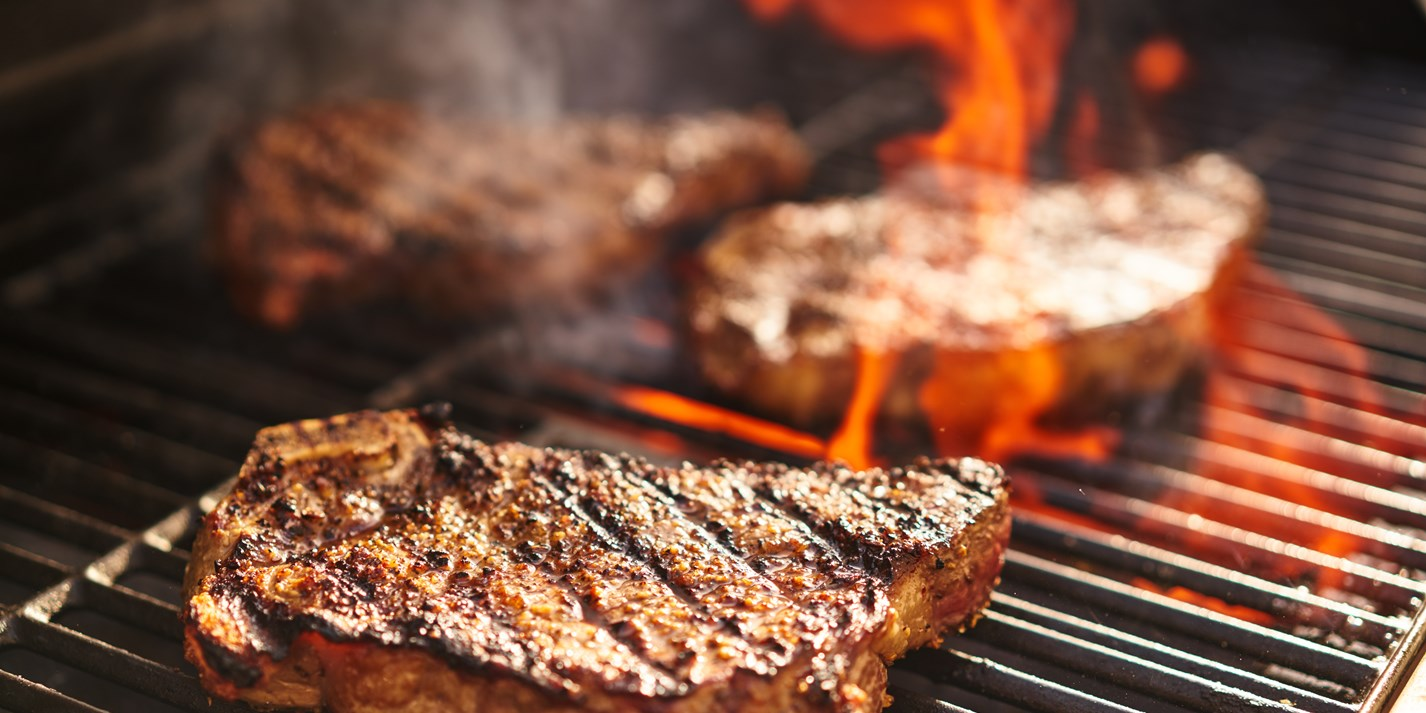 The Maillard Reaction Explained Great British Chefs