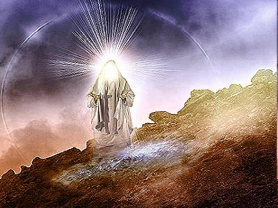 Glory Pursuing Gods Presence: Revealing Secrets (God's Glory)
