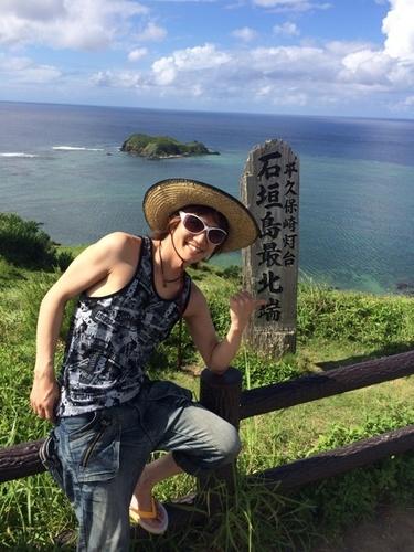 喜矢武豊ブログ (10).jpg