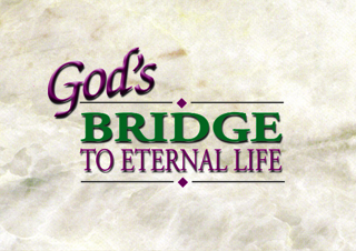 God's Bridge