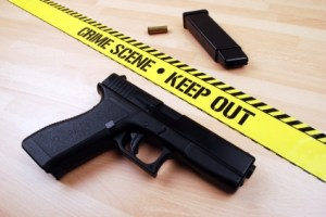 Los Angeles Gun Crime Attorney at Gurovich, Berk & Associates