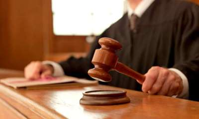 Gilgit-Baltistan Supreme Appellate Court Suspends GB Order 2018