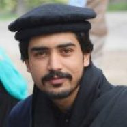 Profile picture of Mudabbir Ali Akhund
