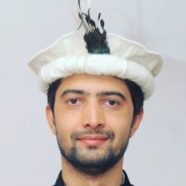 Profile picture of Imran Hunzai