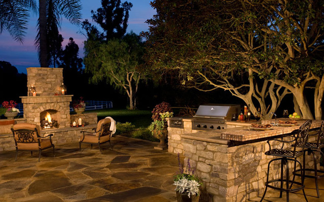 Outdoor Kitchens, Outdoor Living | Elkin, Advance, Boone ... on Sparta Outdoor Living id=35337