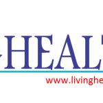 Livinghealth Tv Masthead