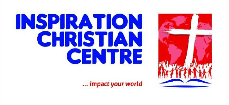 Inspiration Christian Centre