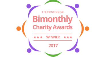 charity-award-winner-440x310