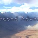 【グラブル】ストイベ「Second Advent」の次回予告詳細 配布キャラは「カシウス」、光属性ボス闇有利イベント