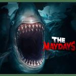【グラブル】久々の復刻イベ「THE MAYDAYS」開催・・・7月グランデフェスで水着ルシオと水着アズイスのフラグ? アズイスに関してはクリスティーナ最終も声優的に補強材料