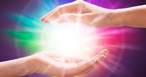 Healings/Miracles/Signs & Wonders