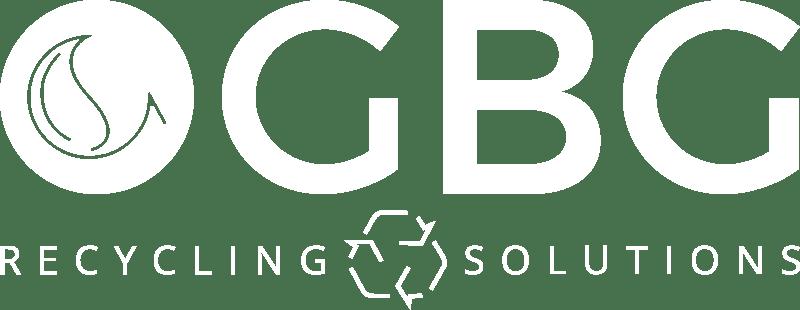 gbg_logo_white
