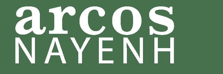 https://i1.wp.com/gbh.mx/wp-content/uploads/2021/06/arcos_n_logo.png?resize=900%2C300&ssl=1