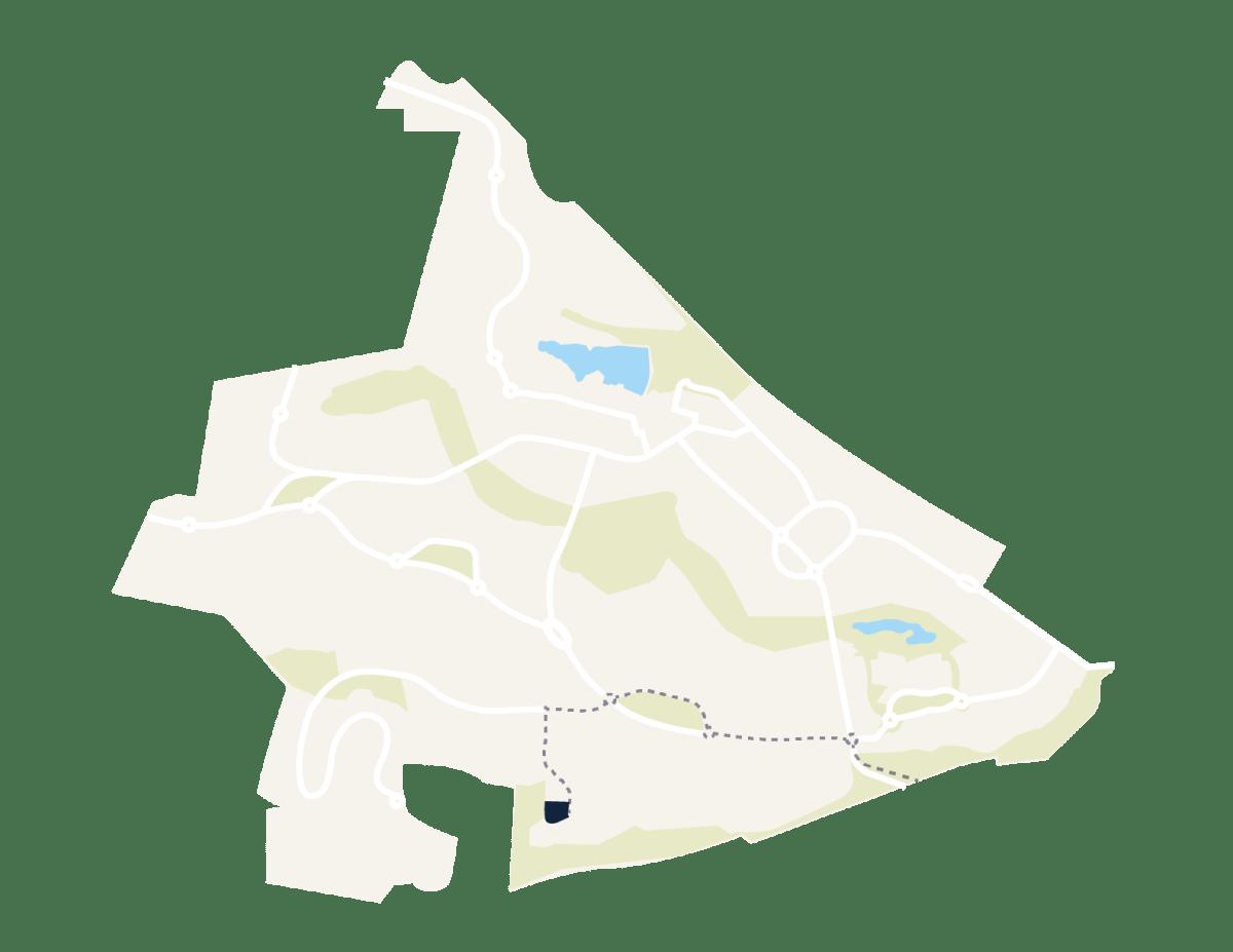 https://i1.wp.com/gbh.mx/wp-content/uploads/2021/06/mapa-zibata.png?fit=1200%2C927&ssl=1