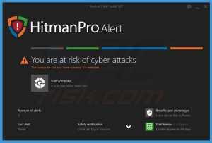 hitmanproalert-ransomware-prevention1