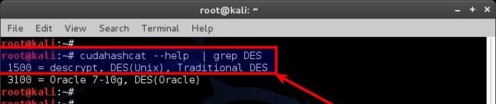 sqli-8  - sqli 8 - SQLMAP-Detecting and Exploiting SQL Injection- A Detailed Explanation