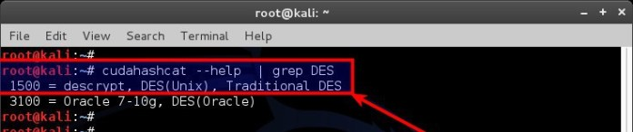 sqli-8  - sqli 8 - SQLMAP-Detecting and Exploiting SQL Injection- A Detailed Explanation