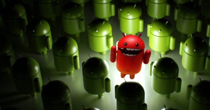 Android Ransomware(King online) Locks Phone and Asks Ransom to unlock Phone  - Android ransom - Android Ransomware(King online) Locks Phone and Asks Ransom to unlock Phone