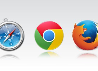 Browser Autofill Feature Poses Security Risks