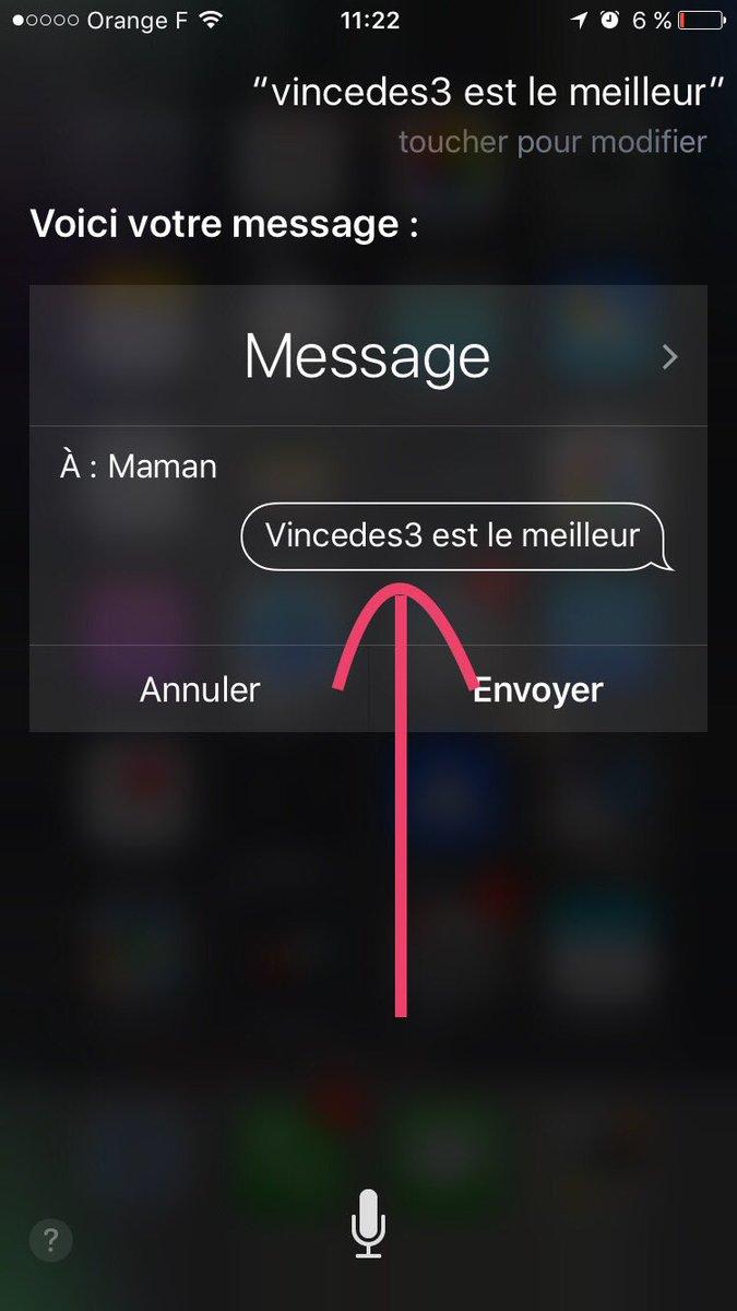 Critical Bug:Single MMS Can Crash Message application On IOS