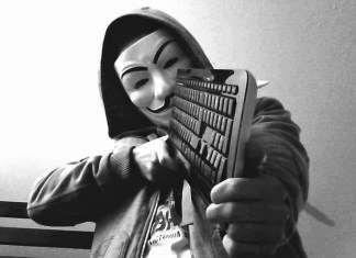 Anonymous hacker breached Freedom Hosting II and taken down 10,613 .onion sites
