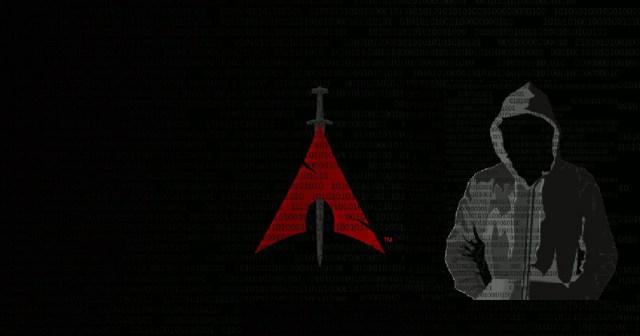 十大渗透测试和道德黑客Linux