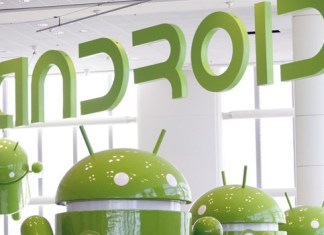 Google strengthen it's defence against Ransomware to Attack Android