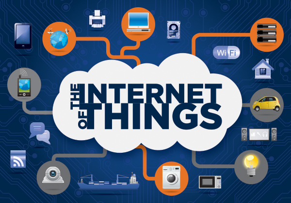 - the internet of things - Hajime Worm wrestle with Mirai Botnet to Control of your IoT Devices