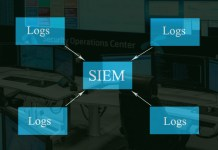 SIEM better visibility for analyst