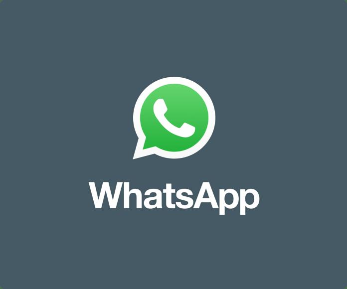 - WhatsApp Logo 7 - WhatsApp scam – Advertising Netflix Subscription free for a year