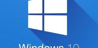 32TB of Windows 10 Internal builds & Source Code leaked online