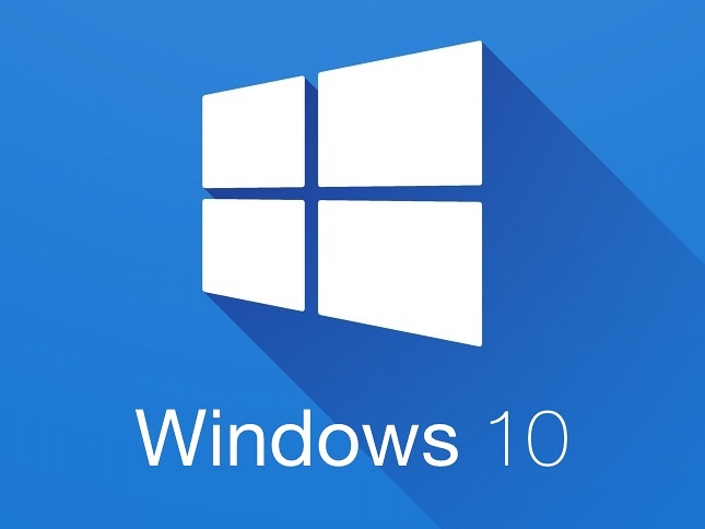 32TB of Windows 10 Internal builds & Source Code leaked online