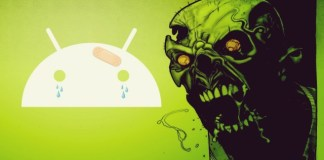 Malicious Android ads leads to Malware auto Installation