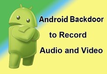 control devices functionalities and even hijack the devices
