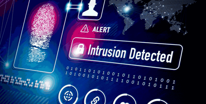 - IDS - Intrusion-Detection-System (IDS) And Its Detailed Working Functions