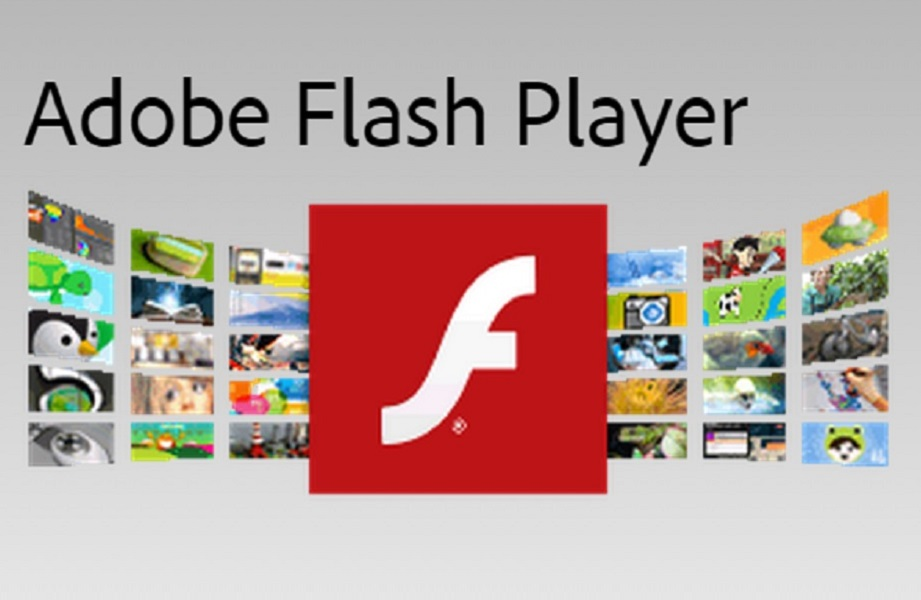 Adobe patches multiple security flaw in flash player stopboris Gallery