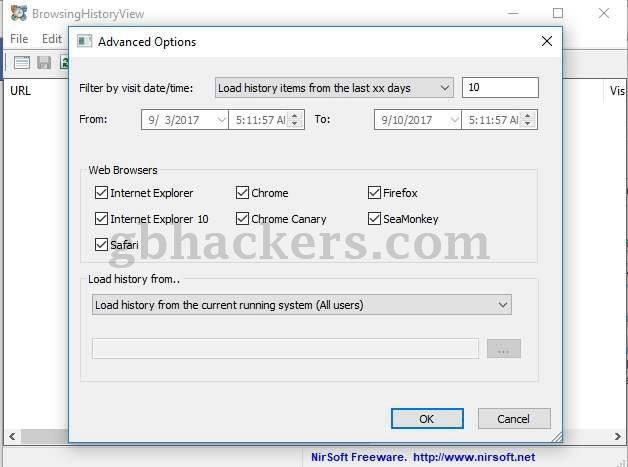 Pasword Hacking  - 4A2D74B8 DF78 4263 B222 67945D91E757 - Password Hacking Tool For Windows Machine Applications