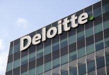 Deloitte Hacked