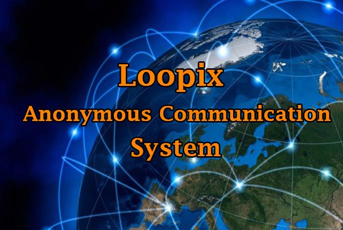 Loopix
