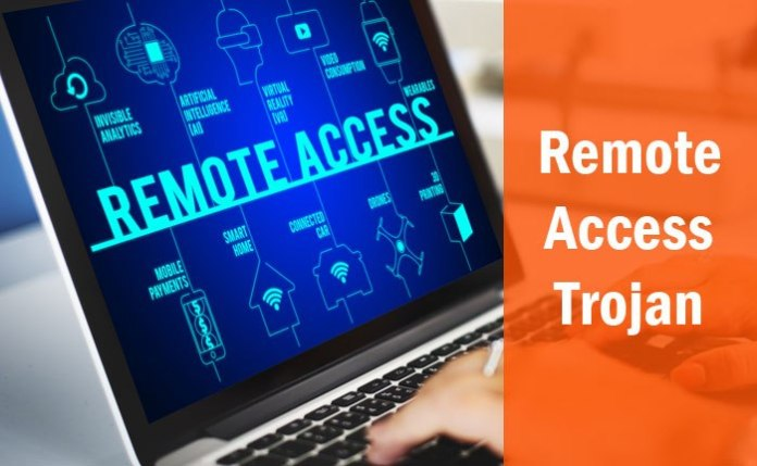 """RAT  - RAT - Free Remote Access Trojan builder """"Cobian RAT"""" Distributed a Backdoor"""