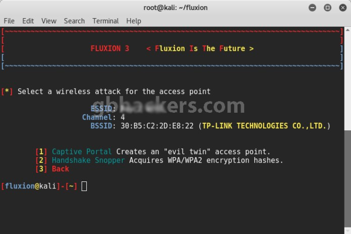 Hack wifi wpa2 android apk | Download Connect Wifi : WPS WPA