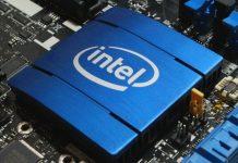 Intel AMT