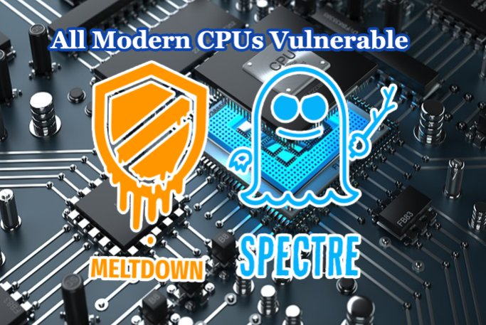 https://gbhackers.com/meltdown-spectre-attacks/