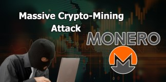 Crypto-Mining Attacks