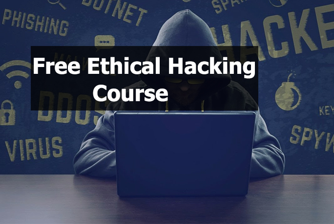 Ethical hacking training videos free download