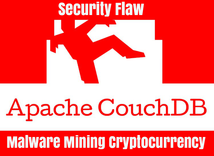 Cryptocurrency Mining Malware This article is cornerstone content